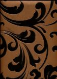 Roberto Cavalli Wallpaper RC12056 By Colemans